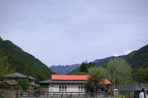 img01-01